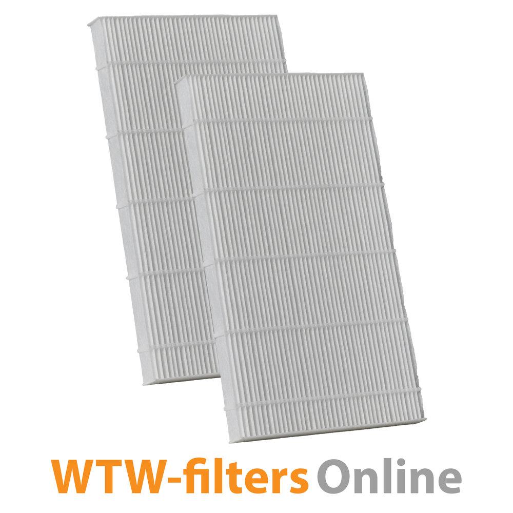 WTW-filtersOnline Itho APure Vent D175