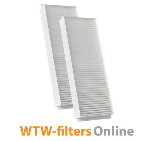 WTW-filtersOnline Paul Novus (F) 300 / 450