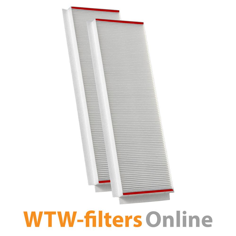 WTW-filtersOnline Zehnder ComfoAir PRO 300
