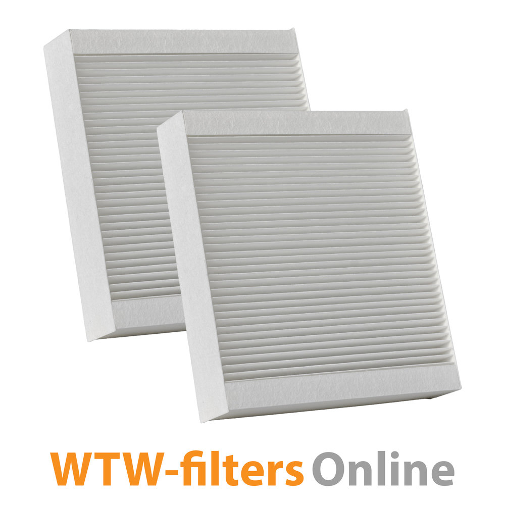 WTW-filtersOnline Nibe ERS 10-500