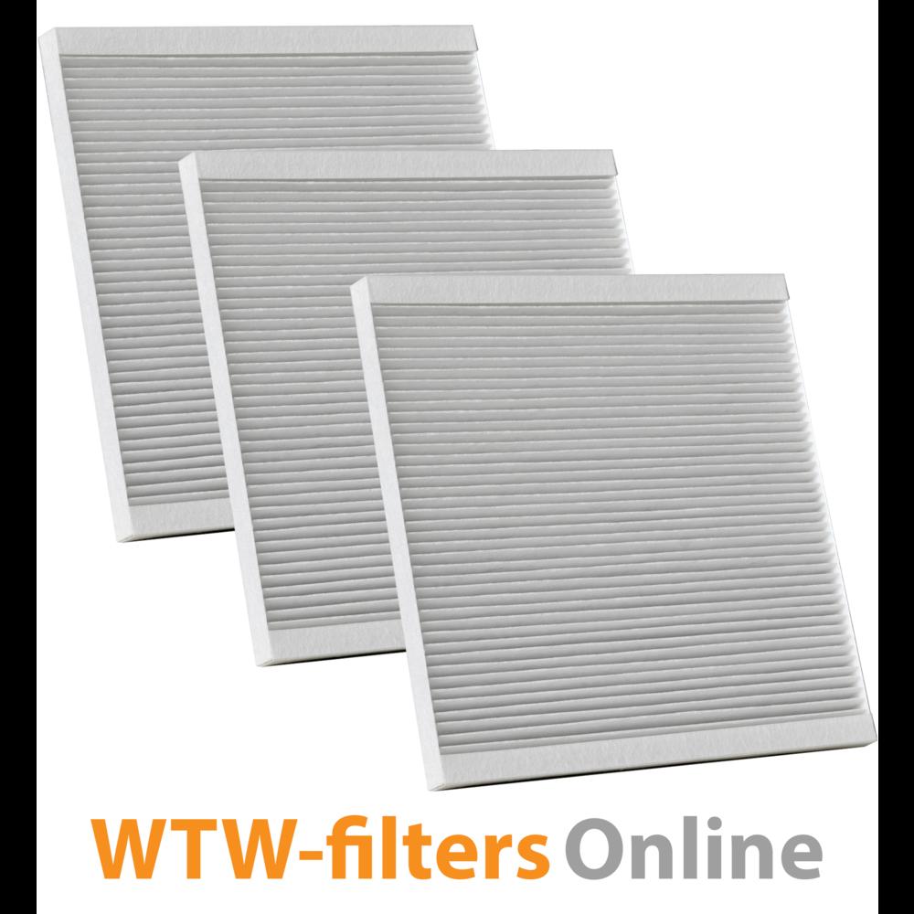 WTW-filtersOnline Vasco DX4 / DX5 / DX6