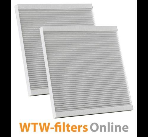 WTW-filtersOnline Vasco D400EP II