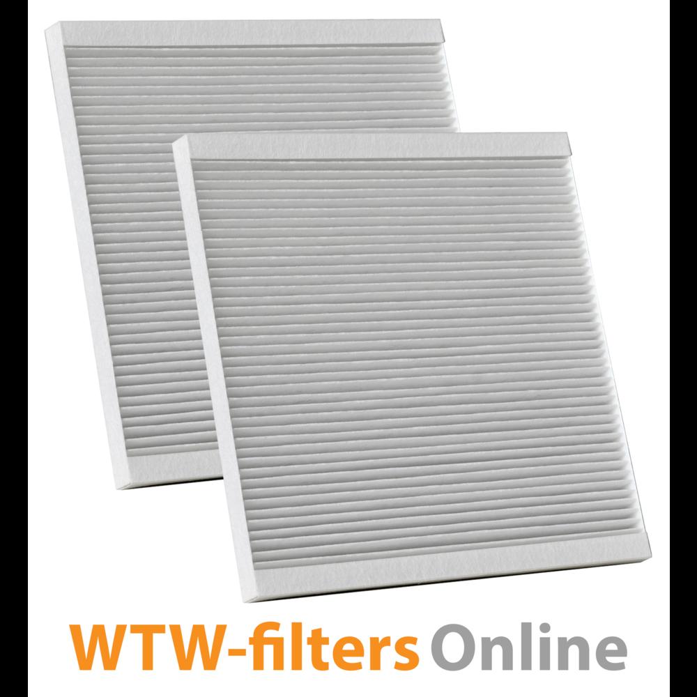 WTW-filtersOnline Vasco D400 II