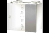 Ubbink M 300 / 400 + HRV + Renovent