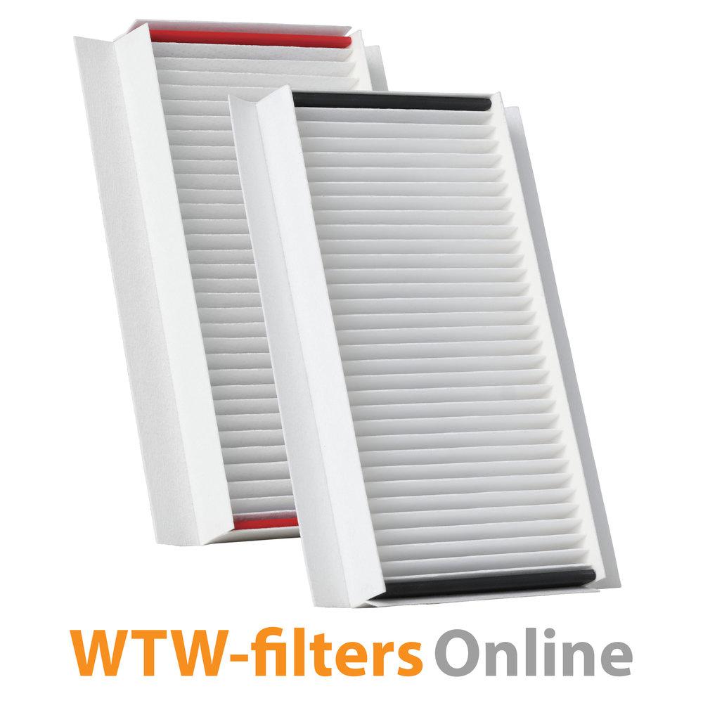 WTW-filtersOnline Zehnder ComfoAir 180