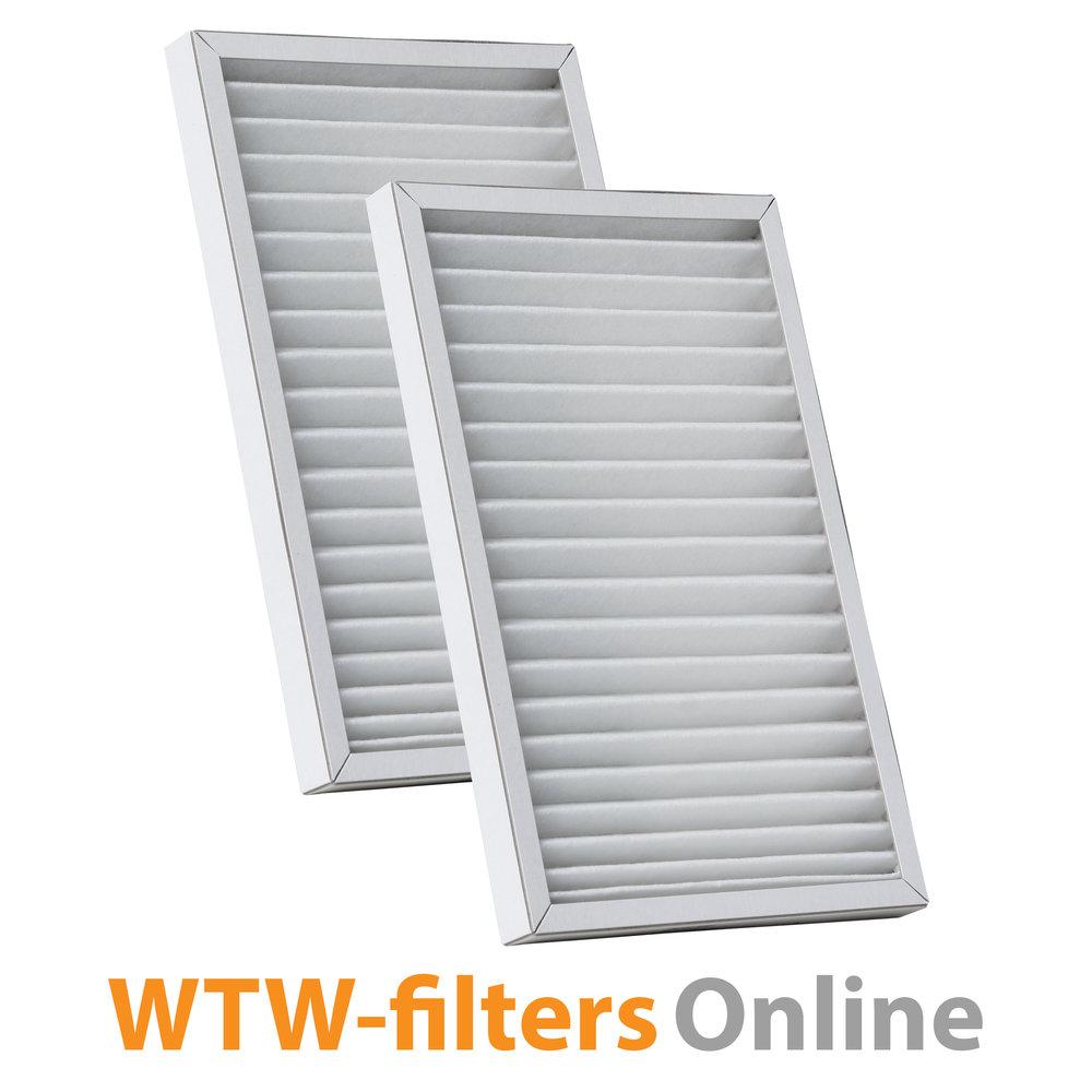 WTW-filtersOnline Clima 380