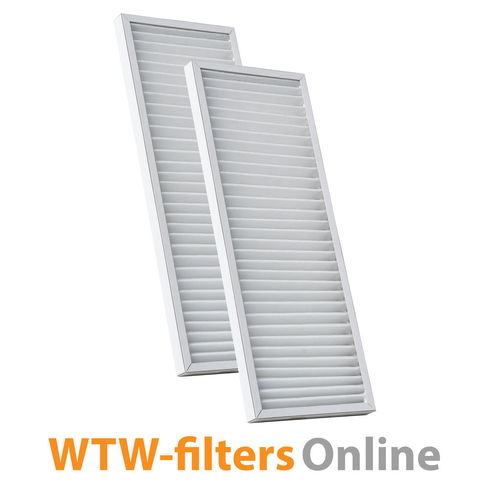 WTW-filtersOnline Clima 600