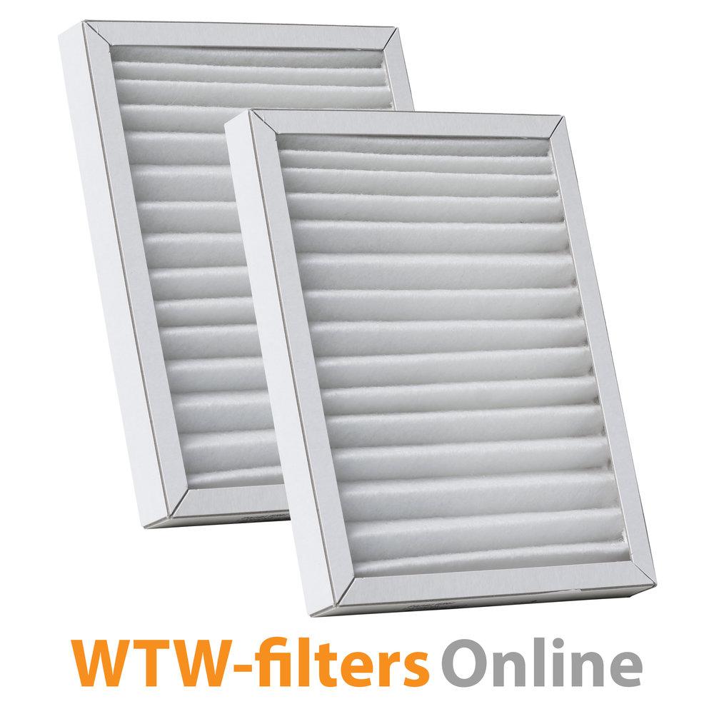 WTW-filtersOnline Clima 300