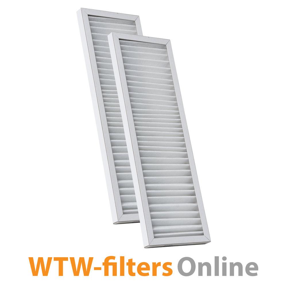 WTW-filtersOnline Clima 500A / 600