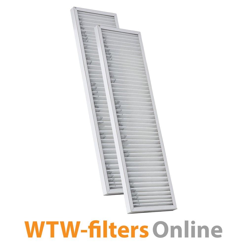 WTW-filtersOnline Clima 600A1