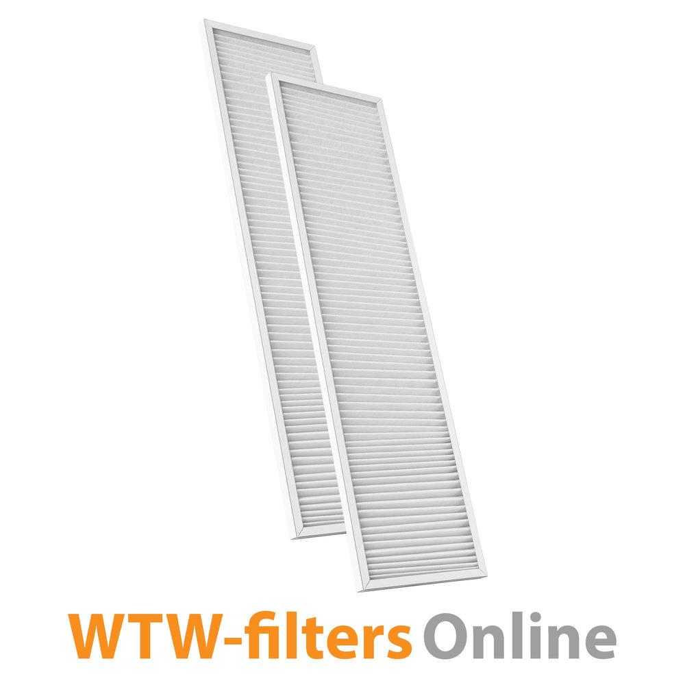 WTW-filtersOnline Clima 1000