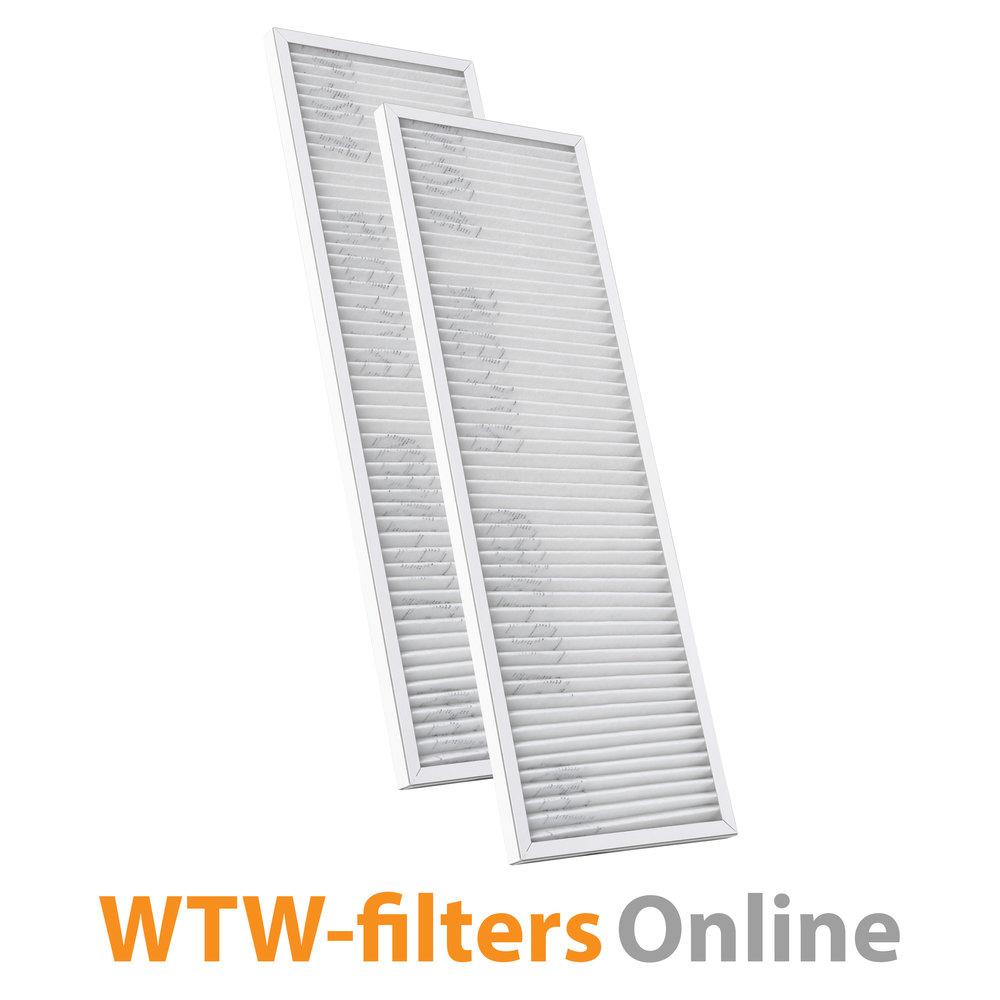 WTW-filtersOnline Clima 800A