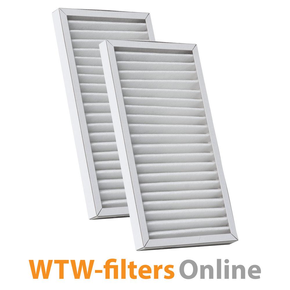WTW-filtersOnline Clima 300A / 400