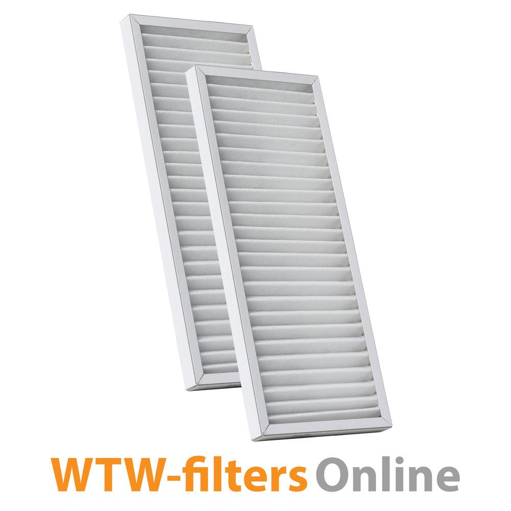 WTW-filtersOnline Clima 400A / 500
