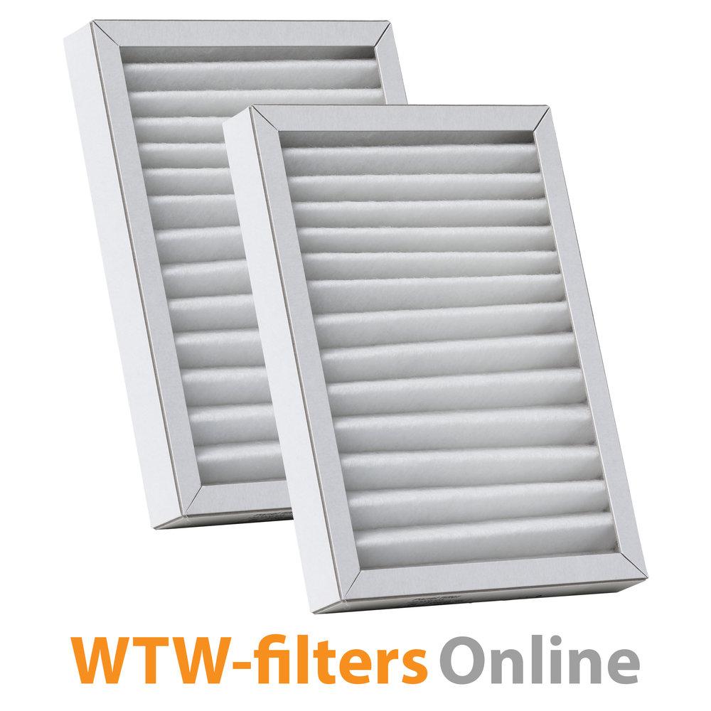 WTW-filtersOnline Clima 300A Flat