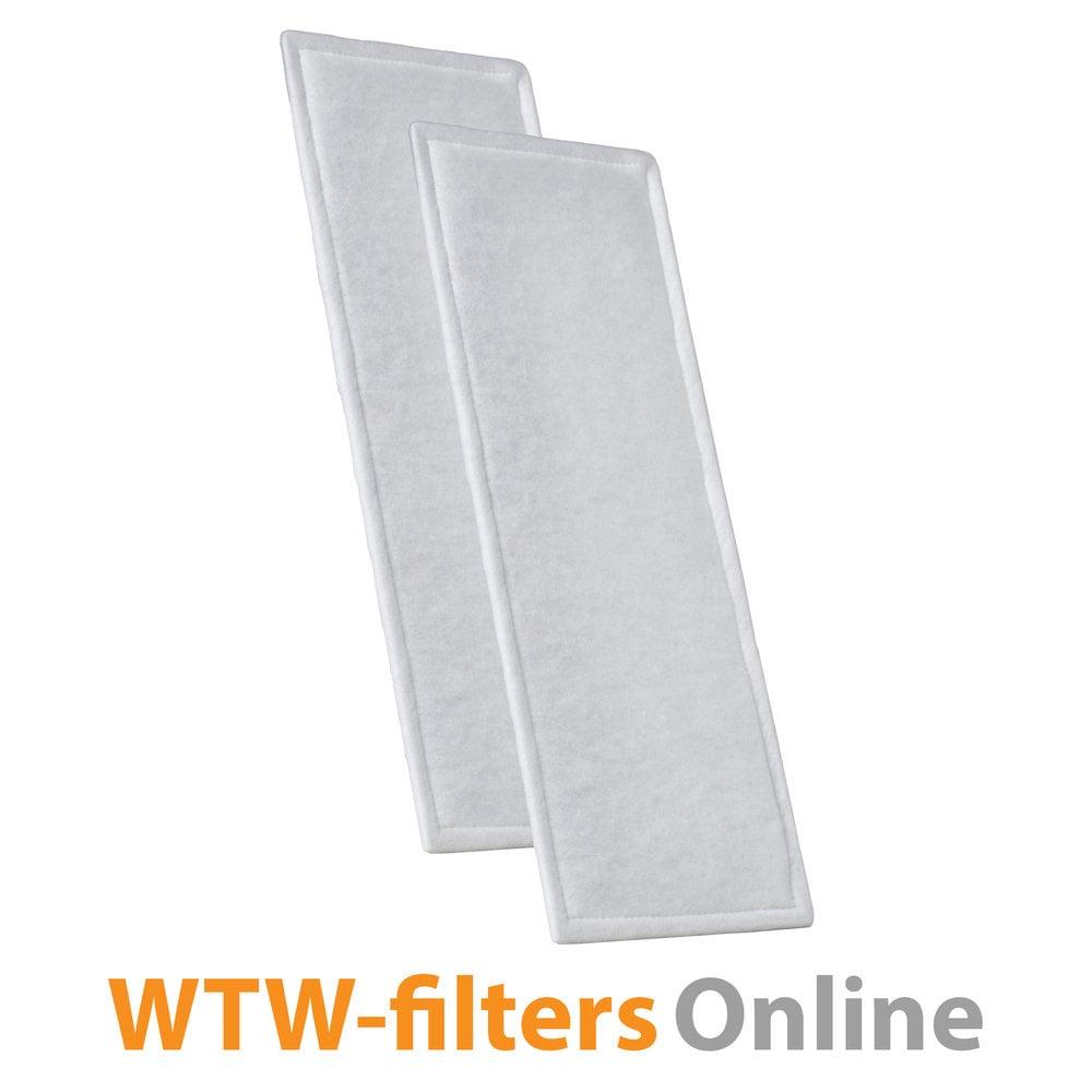 WTW-filtersOnline Clima Top 400