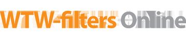 WTW-filtersOnline