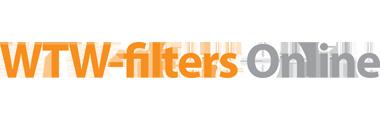 WTW-filtersOnline B.V.