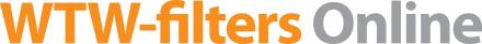 WTW filters webshop voor Brink, Orcon, Stork, Rucon, Velu, Nedair, Zehnder