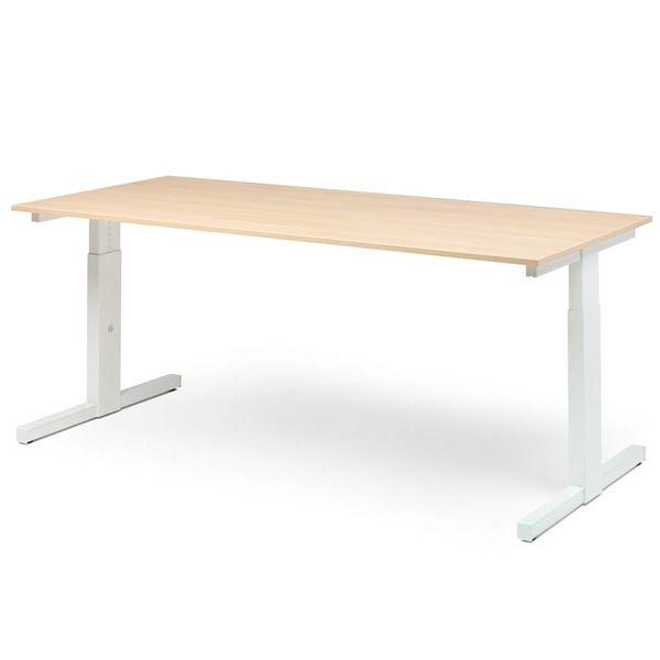 Voortman Hi Tee bureautafel