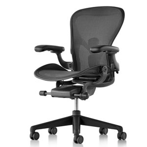 Super Krijgen Van Pabps2019 Chair Design Images Pabps2019Com