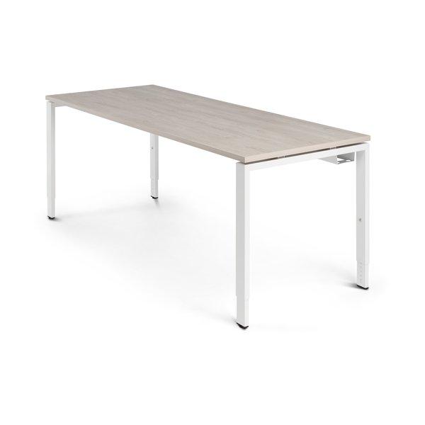 Bureautafel PP Design Wit