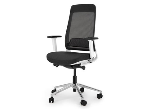 Bene bureaustoelen