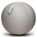 Zitbal Vluv Stov 55-75 cm Concrete