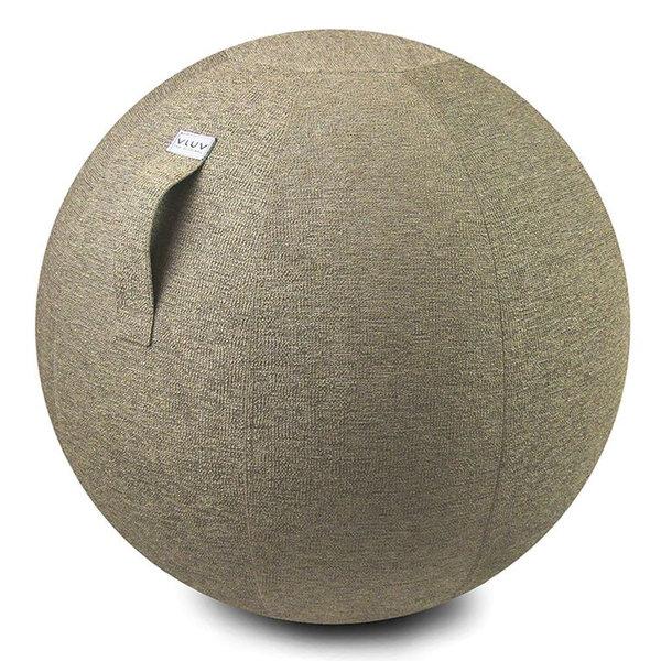 Zitbal Vluv Stov 65-75 cm Pebble