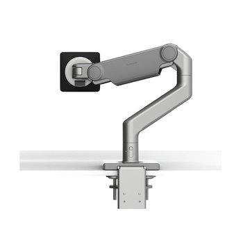 Monitorarm Humanscale M8.1 Enkel
