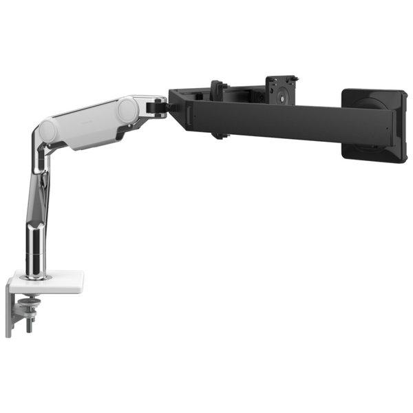 Monitorarm Humanscale M10 3 schermen