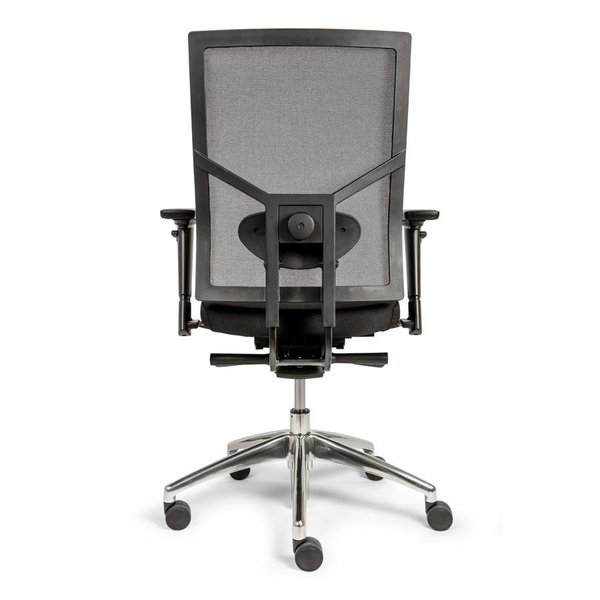 MY office chair Seven Edition