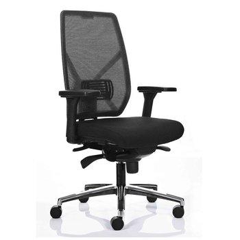 MY office chair Eleven NPR1813 VodafoneZiggo