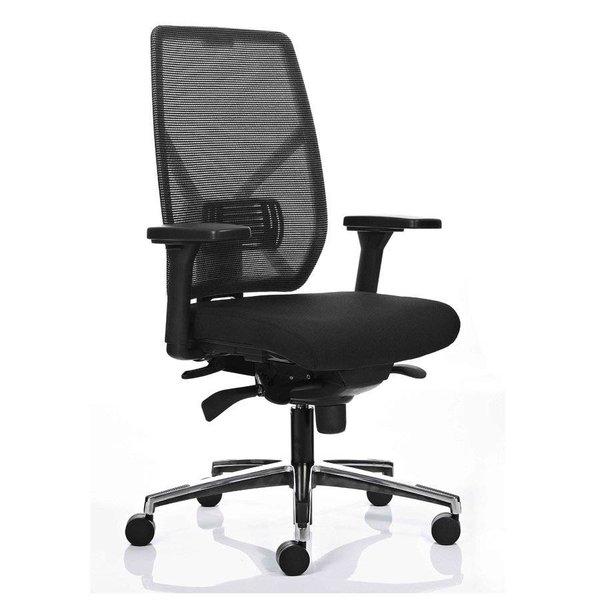 MY office chair Eleven NPR1813