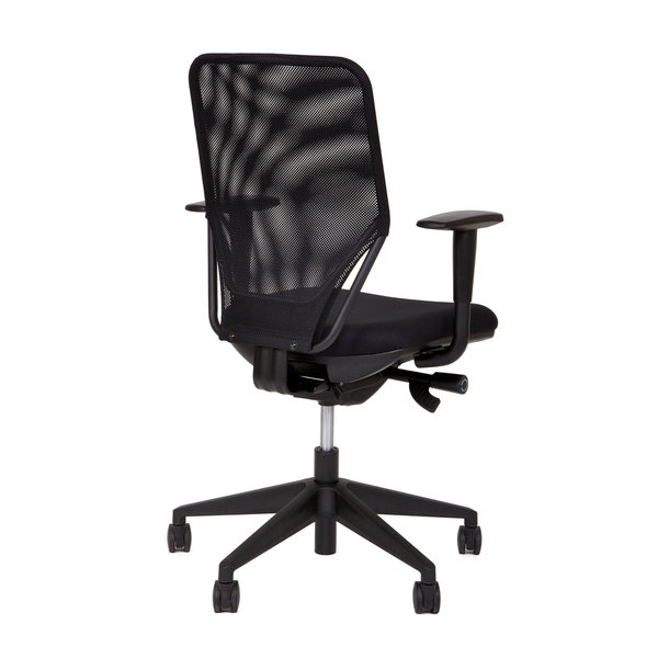 MY office chair 330 Edition black