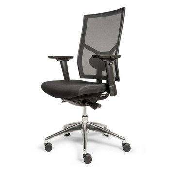MY office chair Seven Edition Voorbeeld