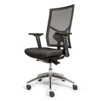 MY office chair Seven Edition Explain