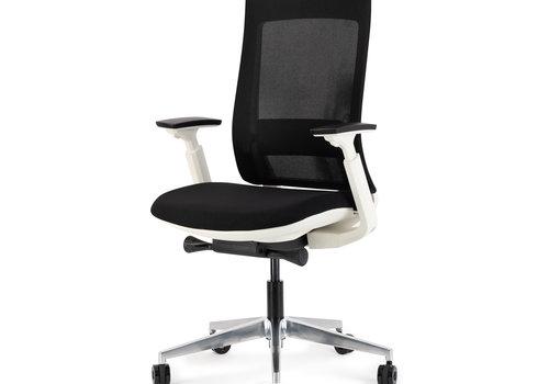 Deasc. bureaustoelen