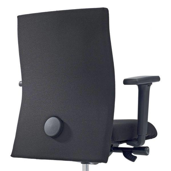 Prosedia bureaustoel Se7en 3464