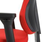 MY office chair bureaustoel One NPR1813