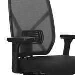 MY office chair bureaustoel Eleven NPR1813