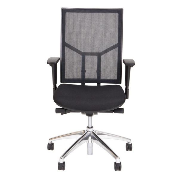 MY office chair bureaustoel Three