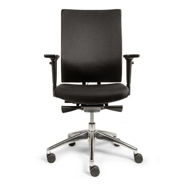 MY office chair bureaustoel Seven Comfort