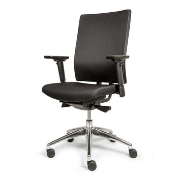 MY office chair Seven Comfort