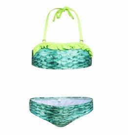 Bikini Sea Princess