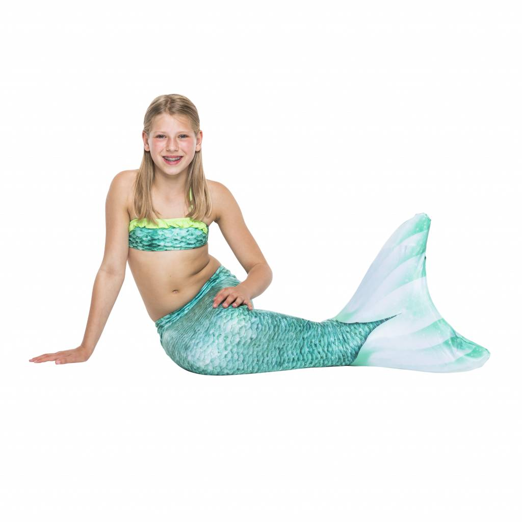 NoordZeemeermin Bikini Sea Princess