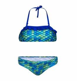 Dreamy Greeny bikini