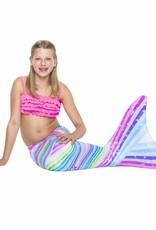 Unicorn mermaid tail