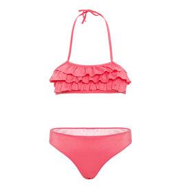 NoordZeemeermin Pinky bikini