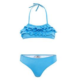 Bikini Bleu Bébé